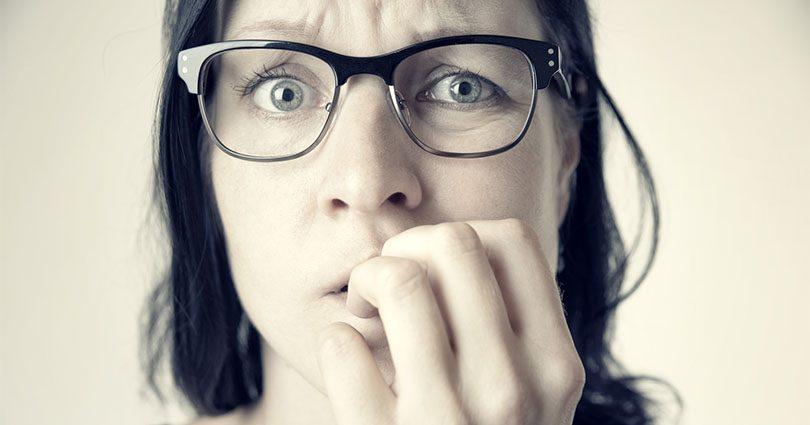Processi e credenze ansiose