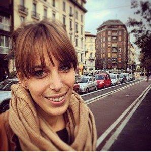 Elena Tugnoli - Scuola di psicoterapia Cognitiva e Ricerca