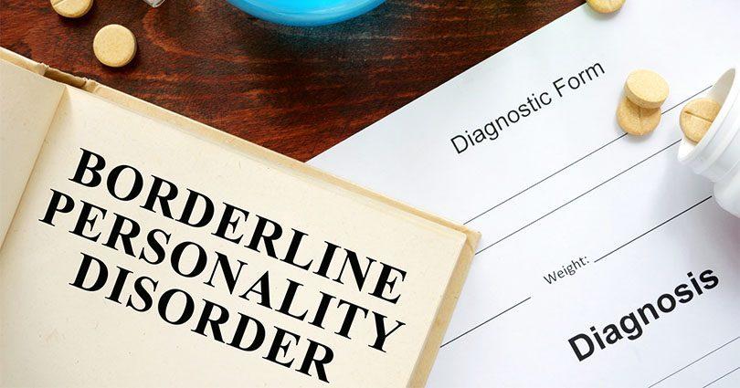 Disturbo Borderline di Personalità: caratteristiche sintomi cura
