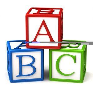 terapia razionale emotiva comportamentale REBT - Modello ABC - Studi Cognitivi