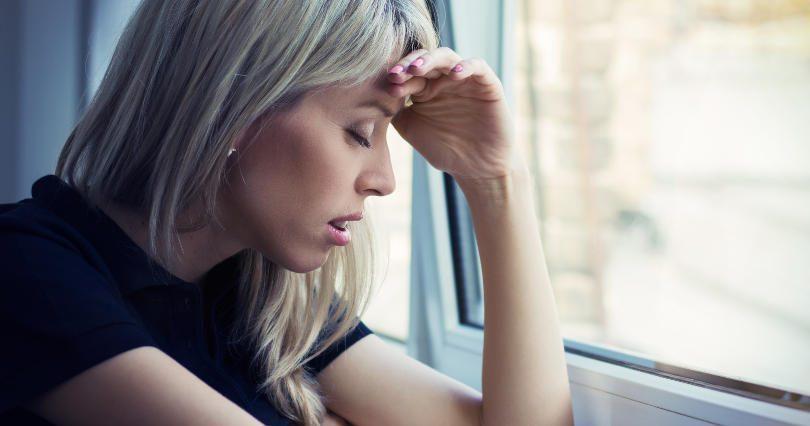 Distimia (Disturbo depressivo persistente) - Sintomi e terapia