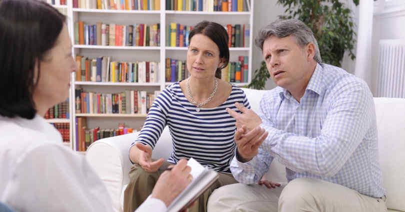 Consulenza genitoriale - Che cos'è e quando è utile