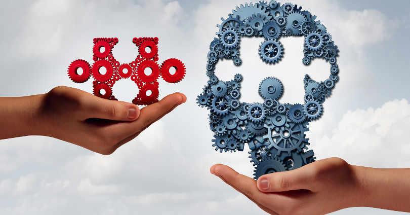 Skill training di gruppo - Terapia dialettico comportamentale