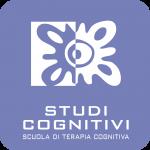 Studi Cognitivi - Scuole di Specializzazione in Psicoterapia Cognitiva e Cognitivo-Comportamentale