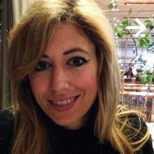 Eleonora Bianchi - Studi Cognitivi Network