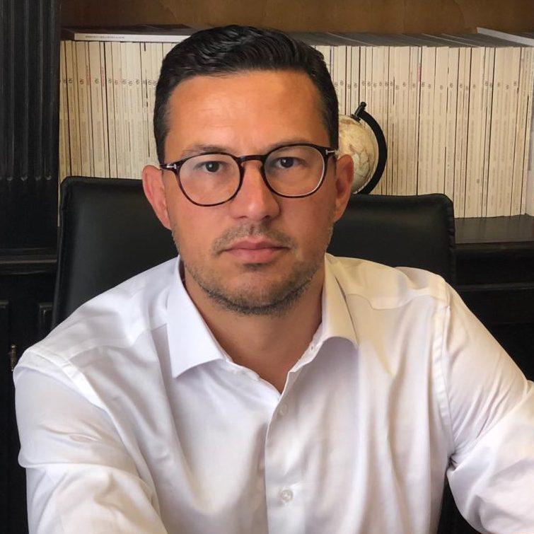 Filippo turchi - Studi Cognitivi