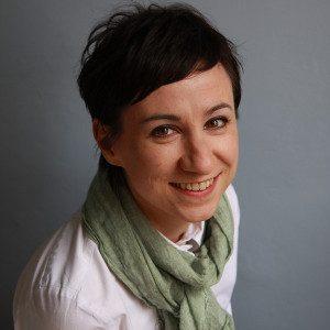 Ricchi Chiara - Studi Cognitivi