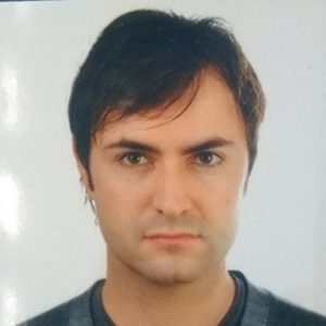 Valerio Castellucci - Studi Cognitivi Network