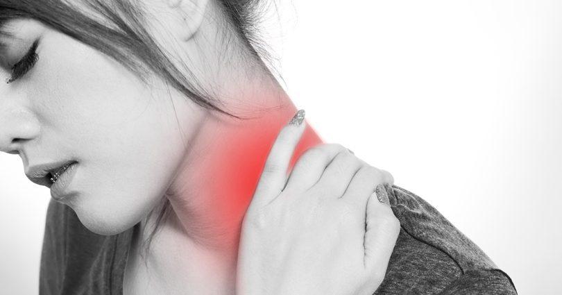 Sintomi somatici