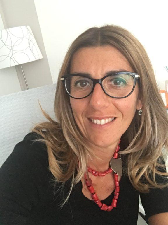 Morena Gianotti - Studi Cognitivi.JPG