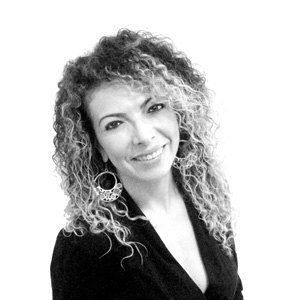 Silvia Brandino Psicologa Psicoterapeuta Milano