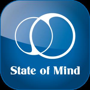 State of Mind - Il Giornale delle Scienze Psicologiche