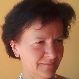 Laura Prosdocimo - Studi Cognitivi Network