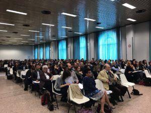 Forum Ricerca in Psicoterapia 2017 002