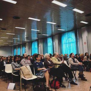 Forum Ricerca in Psicoterapia 2017 003