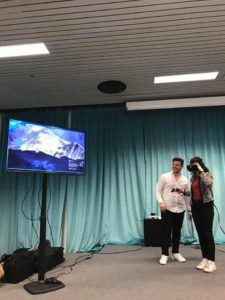 Forum Ricerca in Psicoterapia 2017 005