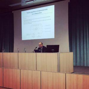 Forum Ricerca in Psicoterapia 2017 007