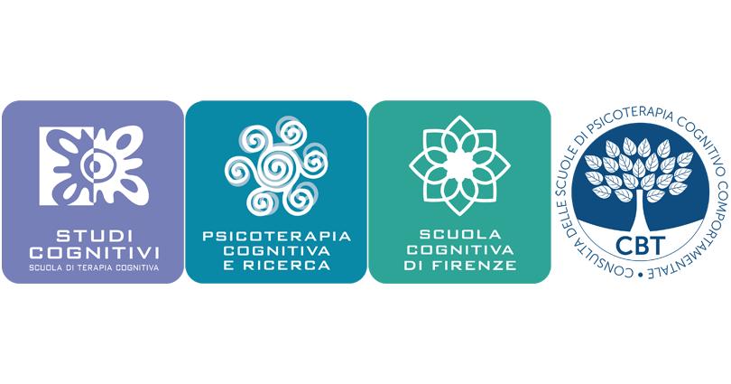Studi Cognitivi Network - Scuole di Specializzazione in Psicoterapia Cognitivo-Comportamentale
