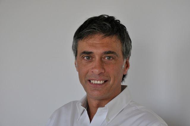Carmelo La Mela - Scuola Cognitiva Firenze
