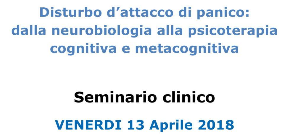 EVENTO 13 Aprile MILANO - SC