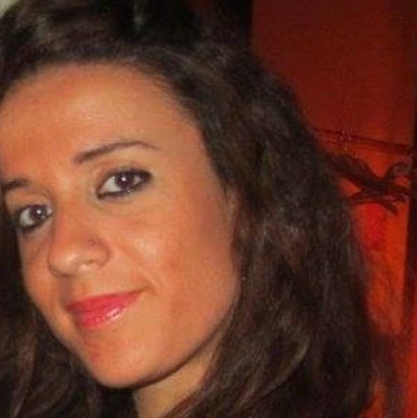 Daniela Biagini - Studi Cognitivi