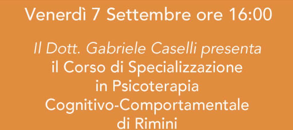 ITC RIMINI - Presentazione 7 Settembre - featured
