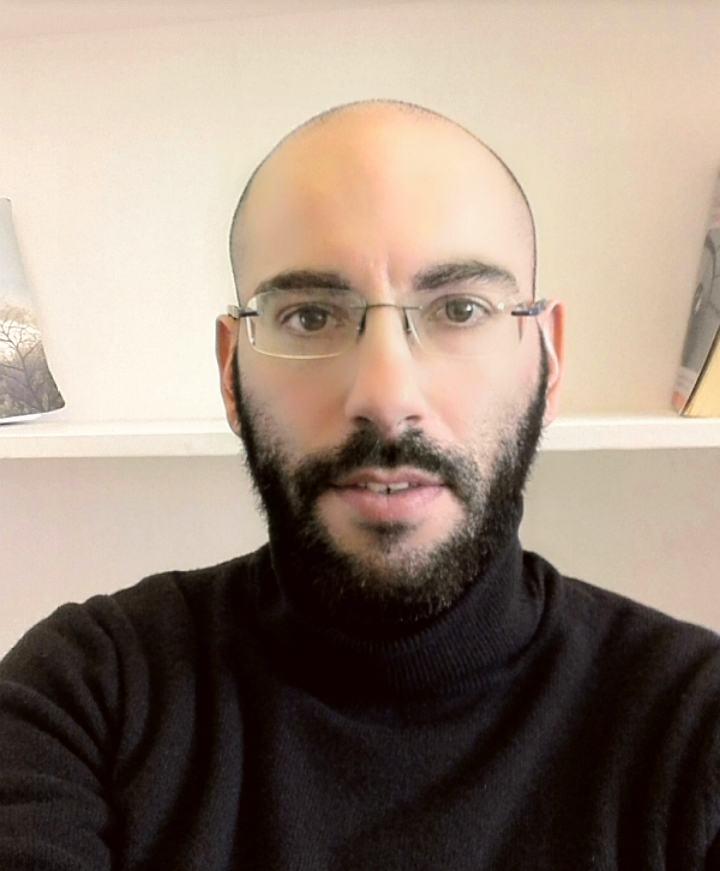 Mazzoni Gian Paolo - Studi Cognitivi
