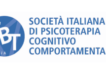 CBT-Italia - Logo