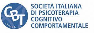 CBT-Italia - LOGO - 300px