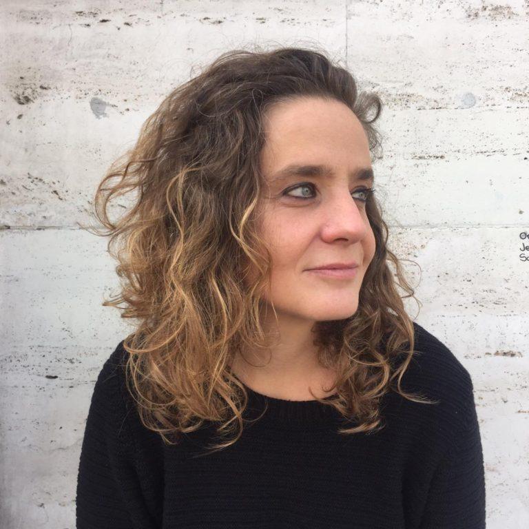 Setti Francesca - Studi Cognitivi - Psicoterapeuta PTCR Bolzano