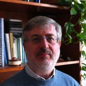Francesco Centorame - Studi Cognitivi