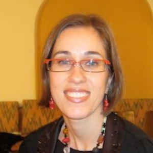 Cristina De Paoli - Studi Cognitivi