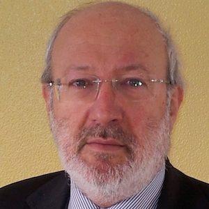 Antonio Di Tucci - Studi Cognitivi