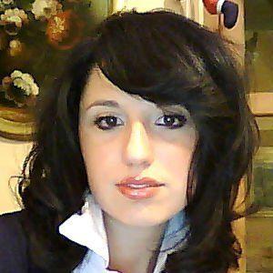 Francesca Fiore - Studi Cognitivi
