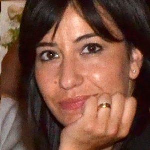 Simona Giuri - Studi Cognitivi