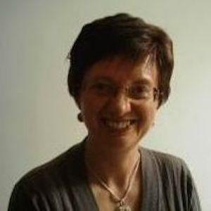 Monica Grimi - Studi Cognitivi