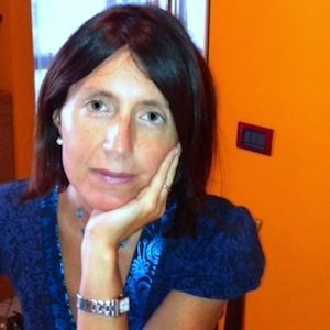 Alessia Incerti - Studi Cognitivi