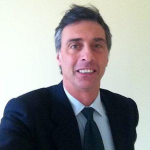 Carmelo La Mela - Studi Cognitivi