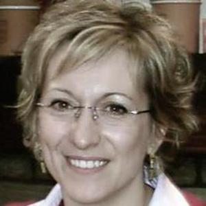 Susanna Lissandron - Studi Cognitivi