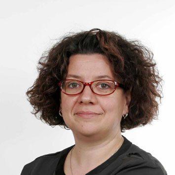 Maria Paola Boldrini – Studi Cognitivi