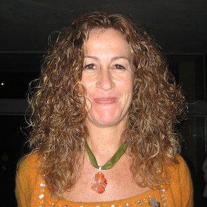 Tania Maierini - Studi Cognitivi