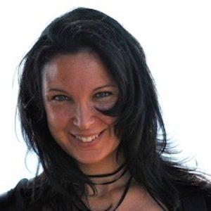 Sofia Piccioni - Studi Cognitivi