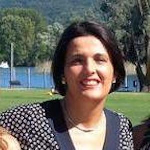 Antonia Pierobon - Studi Cognitivi