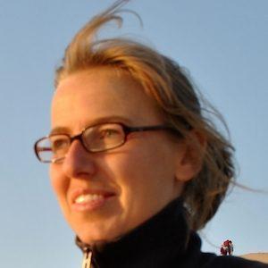 Elena Ponzio - Studi Cognitivi