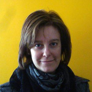Marita Pozzato - Studi Cognitivi
