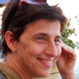 Daniela Rebecchi - Studi Cognitivi