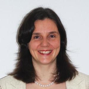 Margit Soelva - Studi Cognitivi