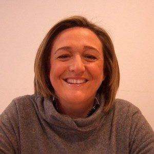 Silvia Taddei - Studi Cognitivi
