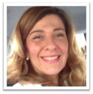 Valeria Valenti - Studi Cognitivi