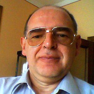 Piergiuseppe Vinai - Studi Cognitivi